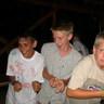 02 - A fiúk se állták meg tánc nélkül.jpg