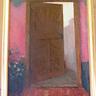 03 - Vecsési Sándor - Nagy ajtó (kurdi emlék).jpg