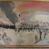 05 - Bazsonyi Arany - Kurd felé.jpg