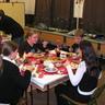 2005.11.28.-Tini klub terítési verseny
