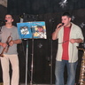 06 - Zenélt a The Quilla.jpg