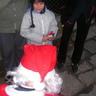 03 - Nem maradtak édesség nélkül egyik utca gyermekei sem.jpg