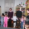06 - közösen énekeltek.jpg