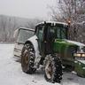 02 - Egy traktor meg sem mozdította.jpg