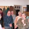 2006.01.27.-Nyugdíjasok pótszilvesztere