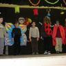 15 - Az 1. osztályosok az állatvilág bogarait hozták a színpadra.jpg