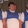 04 - Négy dallal készültek nyugdíjasaink.jpg