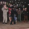 18 - 1. osztály - Gumimacik tánca.jpg