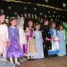 05 - A nagy-középsõ gyerekei is ügyeskedtek.jpg