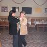 01 - Volt, aki az ajtóból jött vissza az utolsó táncra.jpg