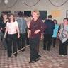 02 - Botos tánc - csak úgy asszonyosan.jpg