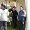 2006.04.29. - Falunap 2006.