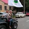19 - Motoros felvonulás polgármesteri vezetéssel.jpg