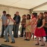07 - Rock and roll parti, ahogy a 8. osztályosok csinálják.jpg