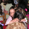 2006.05.07.-Anyáknapja az óvodában