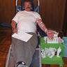 2006.05.16. - Véradás
