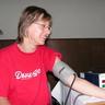 04 - Magas vérnyomással sem lehet vért adni.jpg