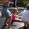2006.05.23.-Ovis gyereknap