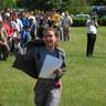 05 - Tüzes Minnieyk az elért 1. helyezésükkel továbbjutottak az Országos Diák CTIF Versenyre.jpg