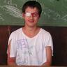 21 - Farkas István.jpg