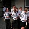 11 - a végzõs diákok.jpg