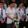 02 - Bálizs Gabriella osztályfõnöknek.jpg