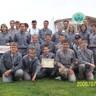 2006.07.01.- III. Országos Ifjúsági Tûzoltóverseny