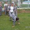 08 - diáktalicska,.jpg