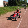 07 - Az egyik új tanuló, Szõts Albert is jól beilleszkedett a csapatba.jpg