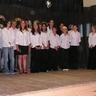 2006.09.04. - Tanévnyitó ünnepély