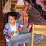 02 - Máté lassan már két éves, de még mindig igény tart az anyatejre.jpg
