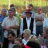 2006.10.07.- Szüreti felvonulás