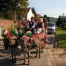 08 - A gyerekek nagy kedvencének bizonyult Lankóék csacsifogata.jpg