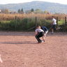 05 - a labdát kergetik, hogy.jpg