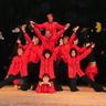 02 - A Dalmandi Csillagszóró Együttes Kalinka-tánc záróképe.jpg