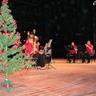04 - A Döbröközi Fúvósok ismert külföldi karácsonyi számokat játszottak.jpg