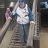 08 - A híd lezárva, indulás - Nieder Bálint.jpg