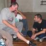 10 - sajnálatos lábsérüléssel.jpg