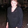 2006.12.09.- Alapítványi Mikulás bál