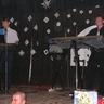 07 - egy jó zenekar: Récsei Duó.jpg