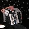 07 - Az est zenésze Kosnás Attila felkészült a szórakoztatásra.jpg