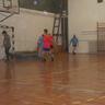 02 - Egy szép gól Kiss Tibortól.jpg