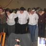 2007.03.10.- Nõnapi Asszonybál