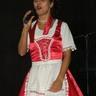 09 - Ferencz Orsolya ismert operettdalokkal szórakoztatta a közönséget.jpg
