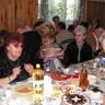 07 - Sass Gyulánét pedig 70. születésnapja alkalmából.jpg