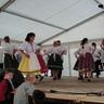03 - Idén már 4 tánccal léptek színpadra.jpg