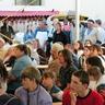 09 - Délután kulturális mûsorokkal szórakoztatták a közönséget.jpg