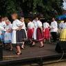 05 - A táncosok nagy kedvence a sárközi tánc.jpg