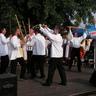 06 - Majd a férfiak botos tánca következett.jpg